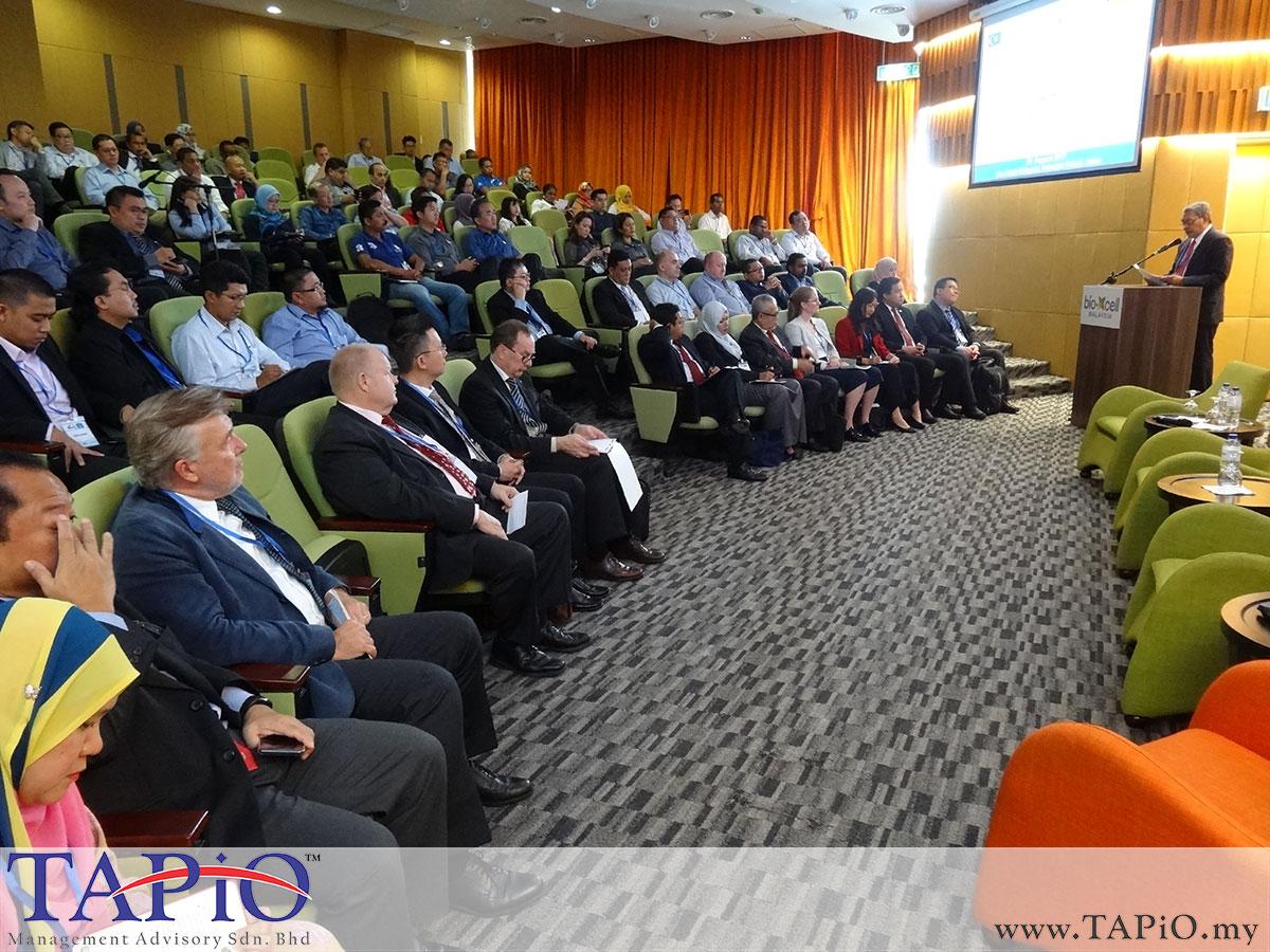 Industry 4.0 Workshop Johor - Picture 40
