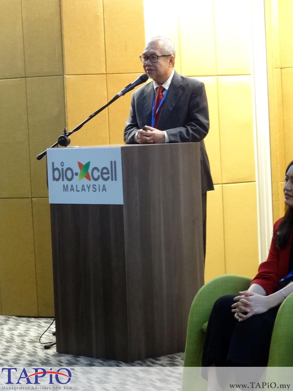 Industry 4.0 Workshop Johor - Picture 29