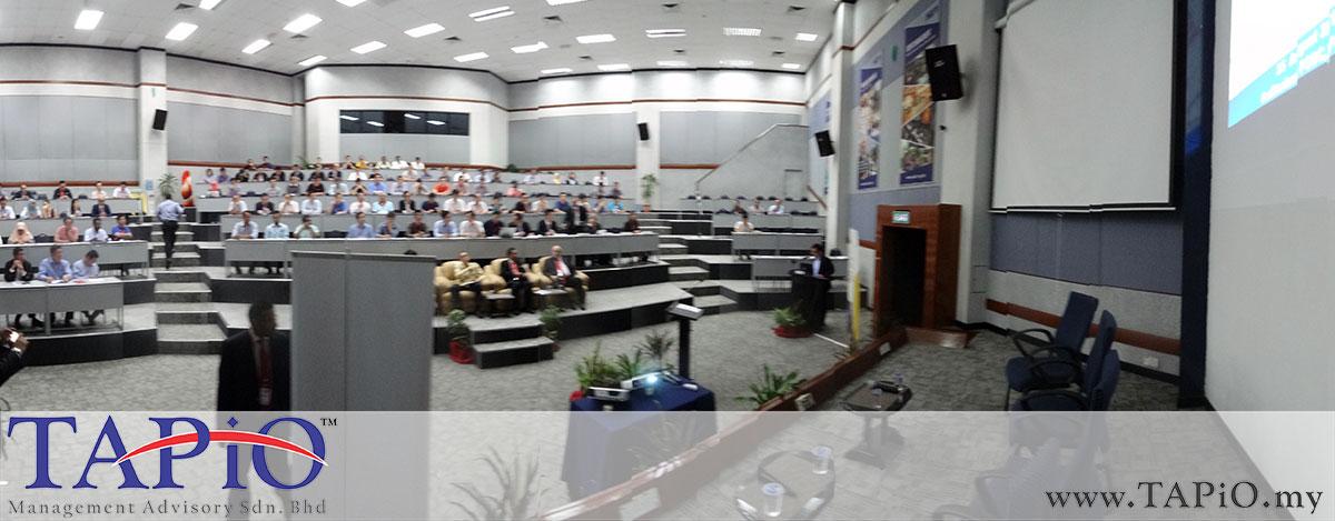 Industry 4.0 Workshop Penang - Picture 43