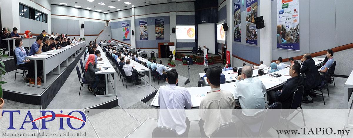 Industry 4.0 Workshop Penang - Picture 33
