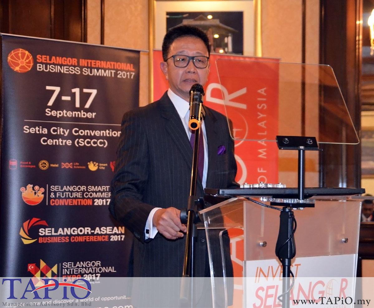 Industry 4.0 Workshop Selangor - Picture 32