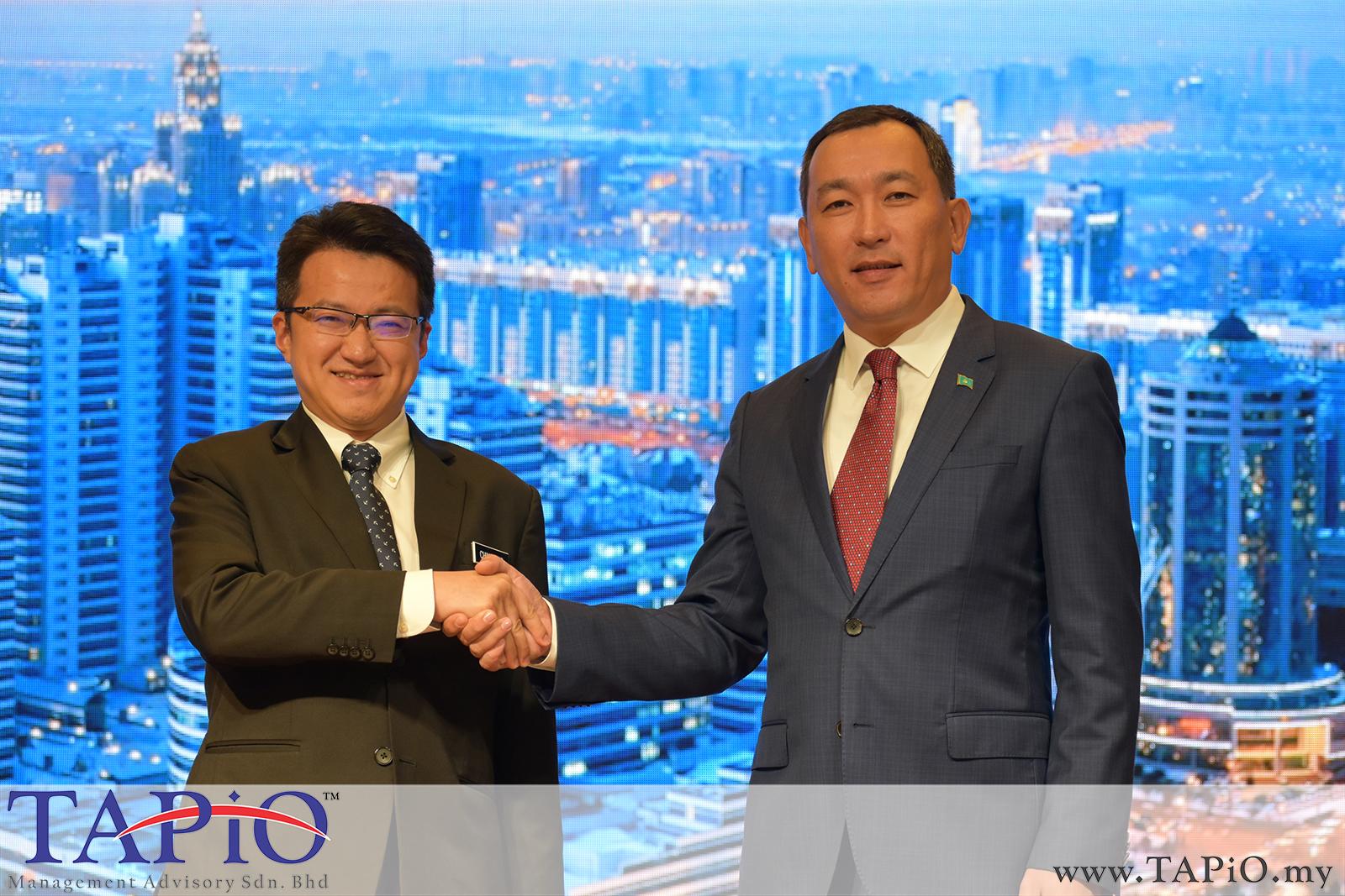 Kazakhstan National Day - 04/12/2018 (23)
