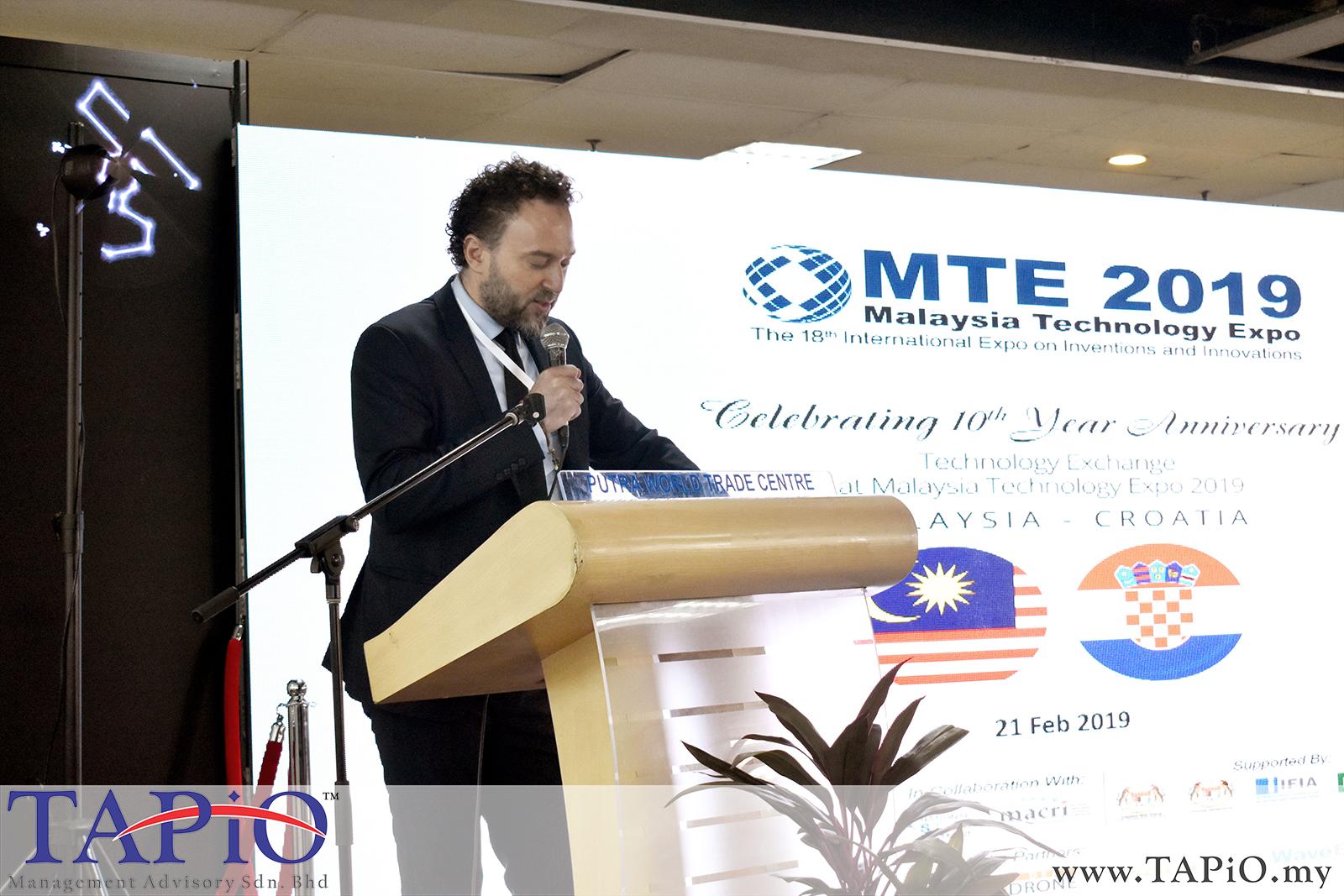 Malaysia Technology Expo - 21/02/2019 (11)