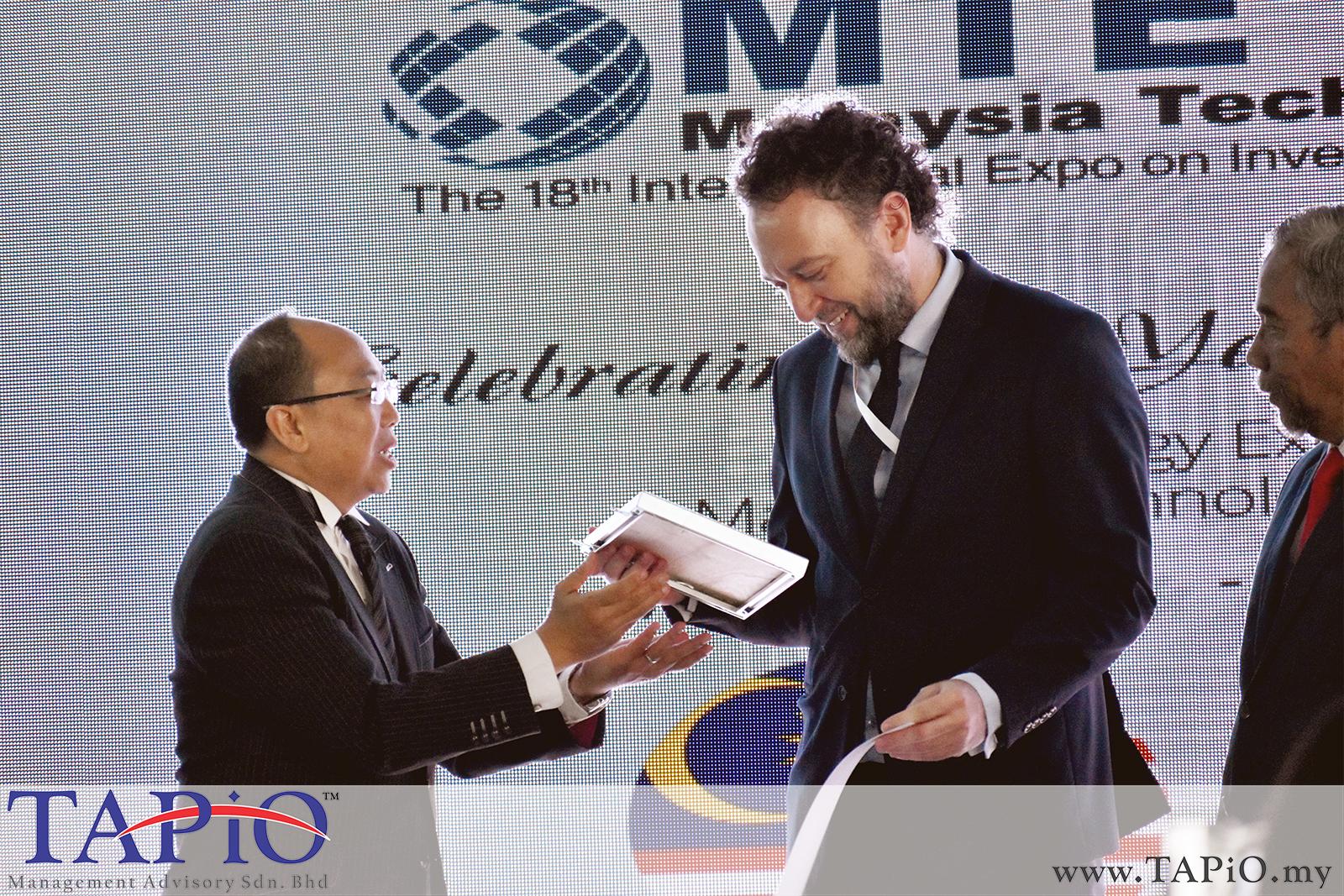 Malaysia Technology Expo - 21/02/2019 (9)