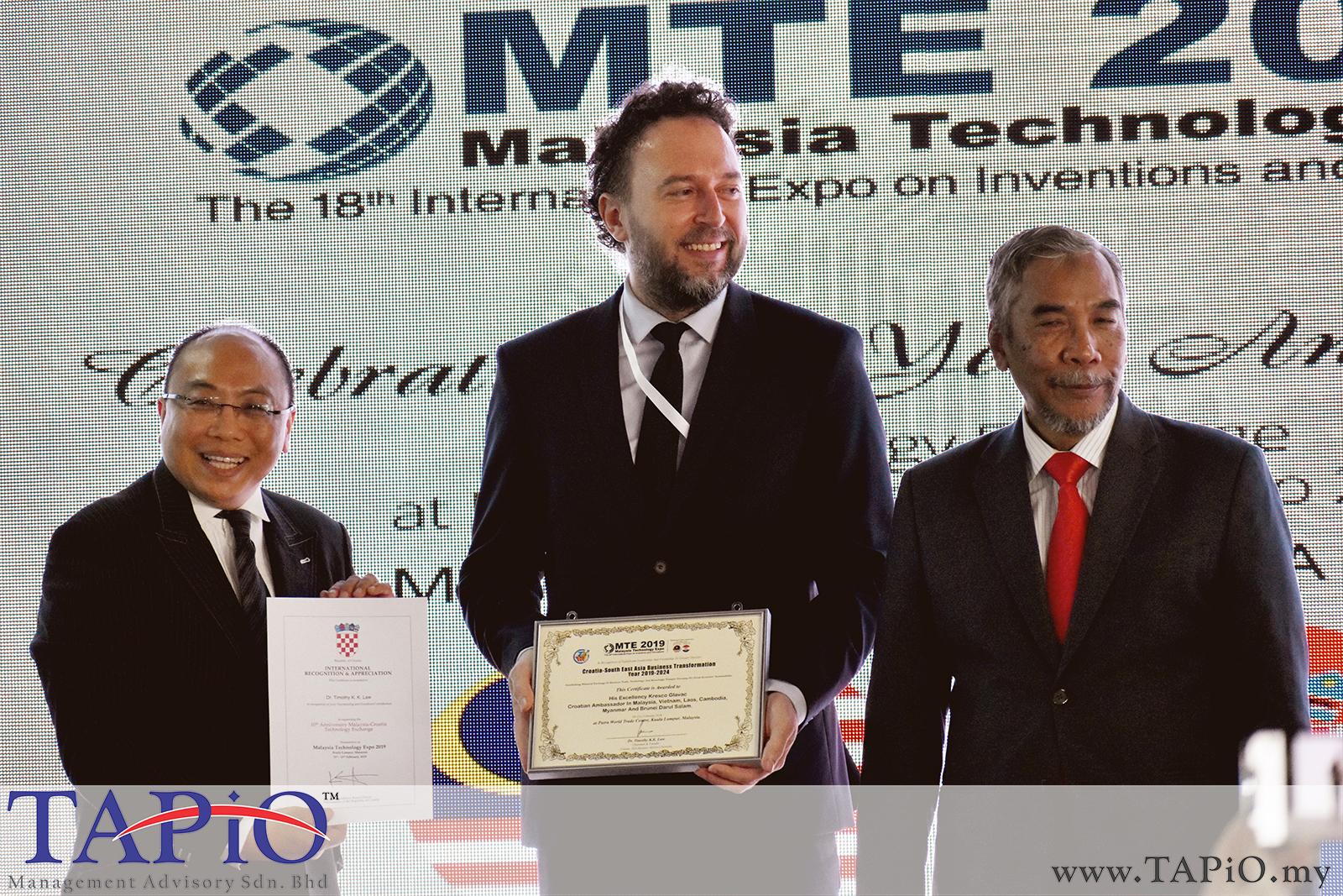 Malaysia Technology Expo - 21/02/2019 (8)