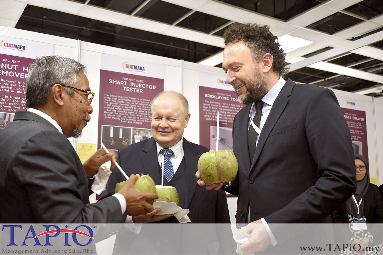 Malaysia Technology Expo - 21/02/2019 (7)