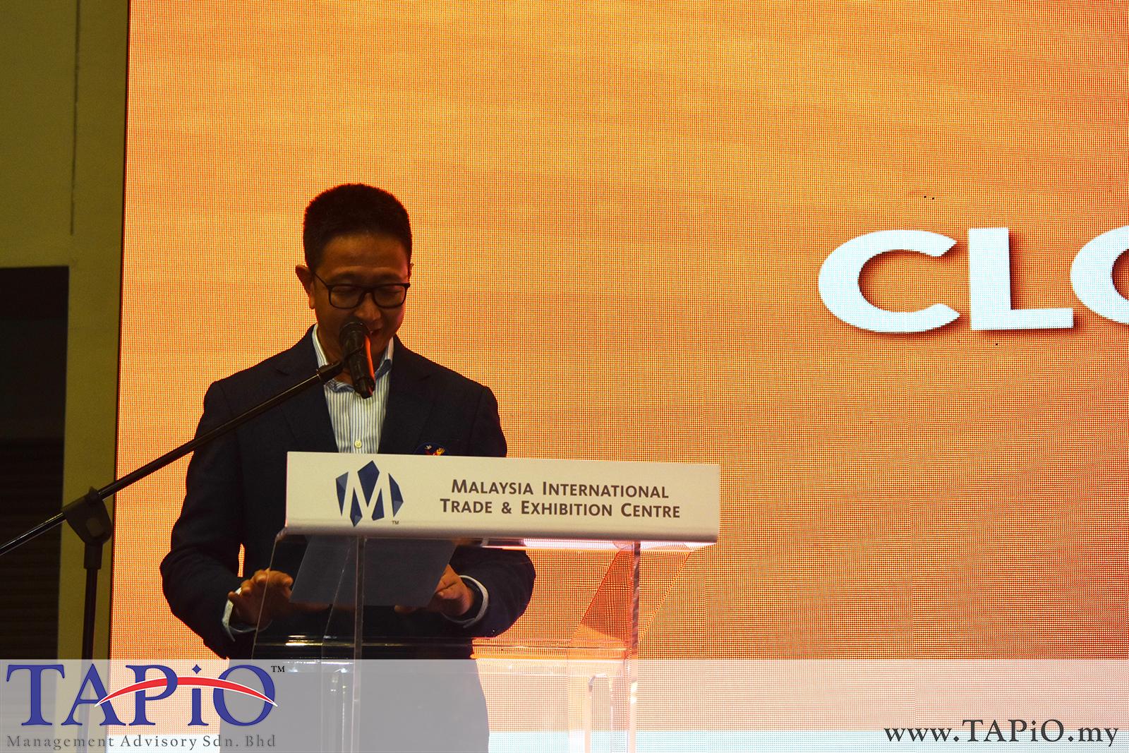 MG - Selangor International Expo-18 (25)