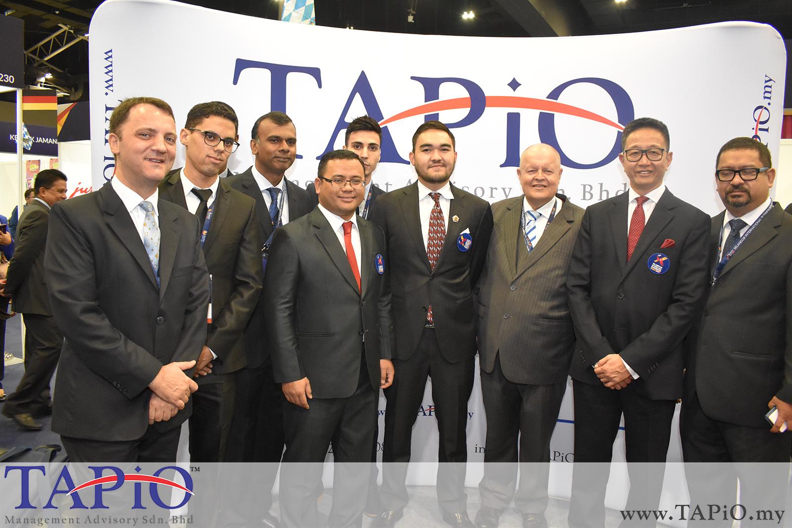 Selangor International Expo-18 (19)