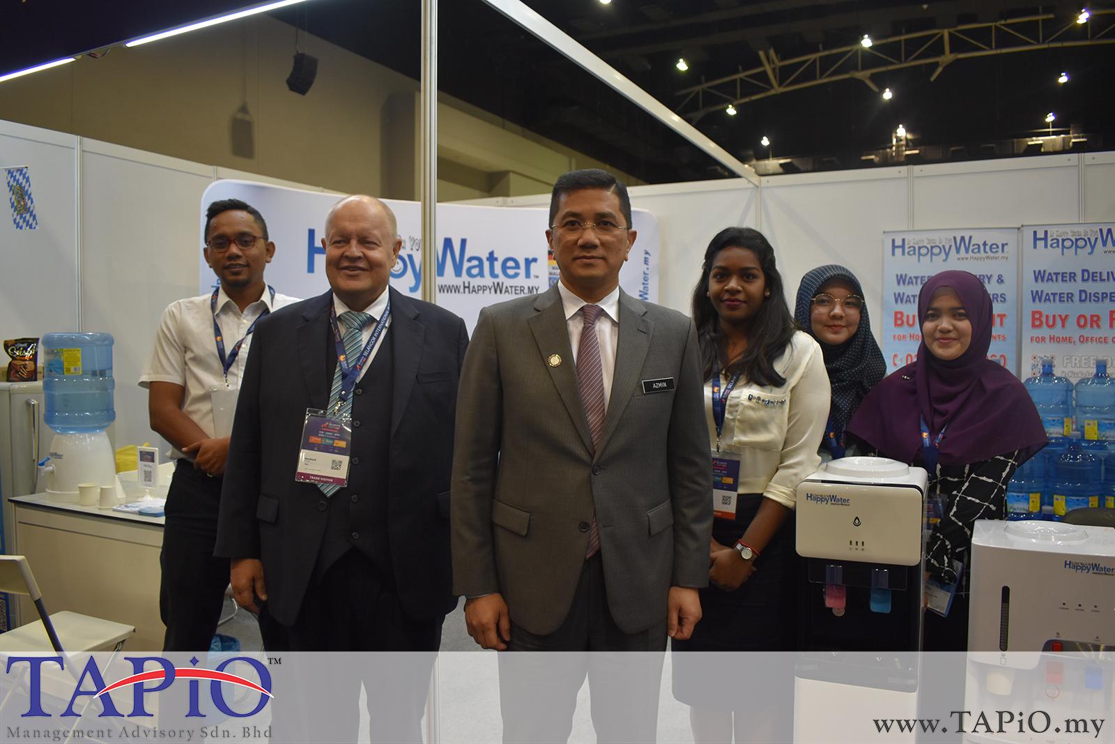 Selangor International Expo-18 (14)