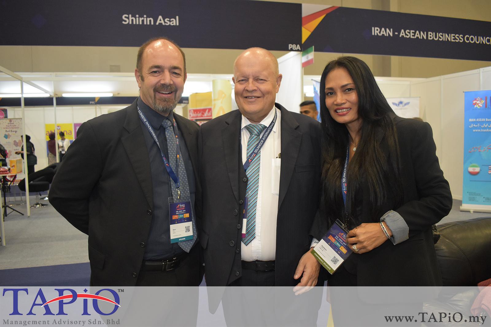 Selangor International Expo-18 (11)