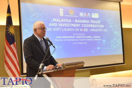 ACES - Industry 4.0 Soft Launch 23/10/2018 (10)
