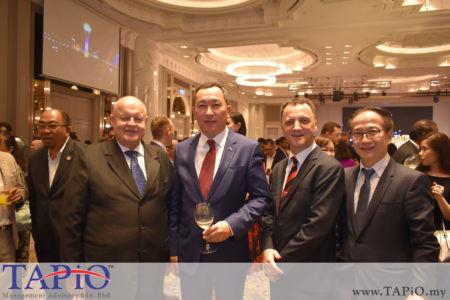 Kazakhstan National Day - 04/12/2018 (12)