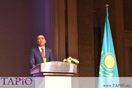 Kazakhstan National Day - 04/12/2018 (24)