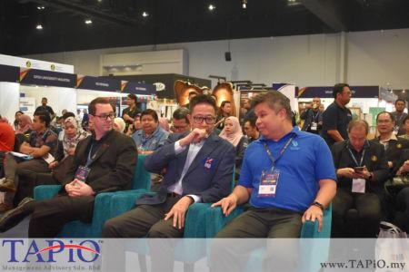 MG - Selangor International Expo-18 (3)