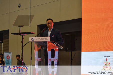 MG - Selangor International Expo-18 (2)