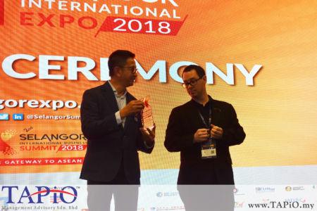 MG - Selangor International Expo-18 (24)