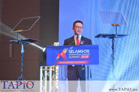 Selangor International Expo-18 (10)