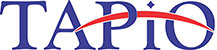 TAPiO Strategies for a successful venture in the ASIAN Region