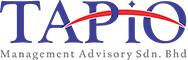 TAPiO Strategic Planing Logo