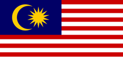 East Coast Economic Region Development Council Malaysia