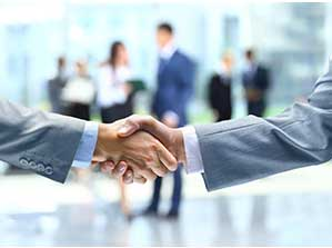 TAPiO is the strong partner needed to make your Asia strategy a success.