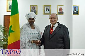 Meeting-with-Ambassador-of-Senegal