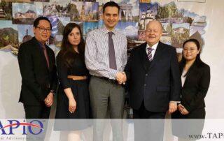 Meeting-with-Ambassador-of-Ukraine-2